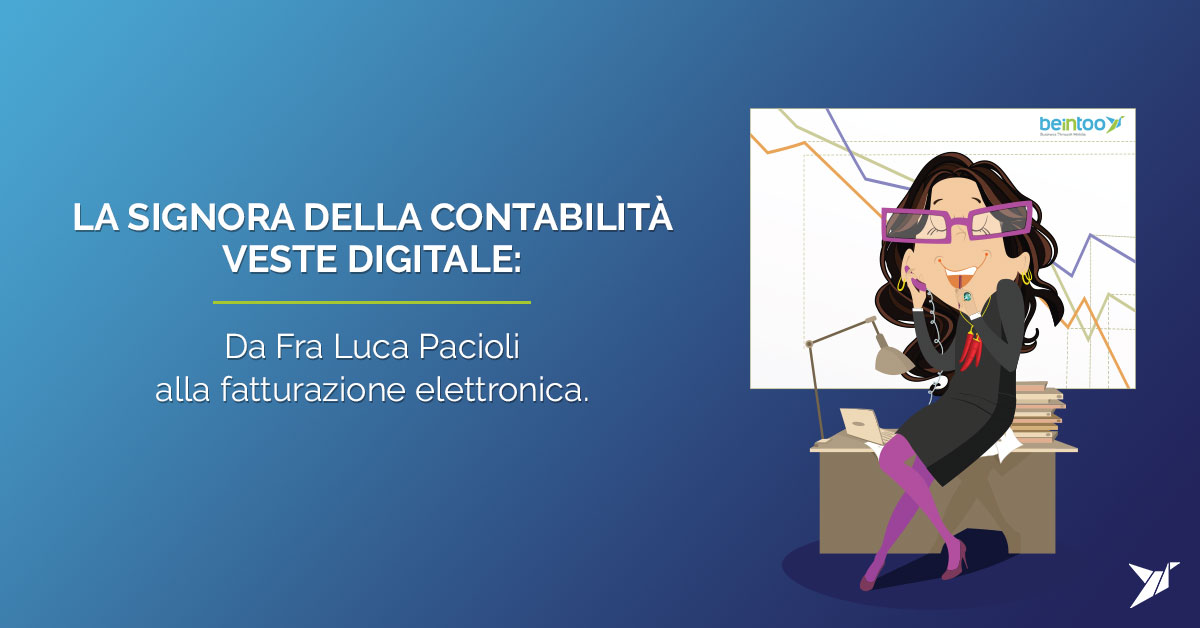 beintoo, mobile insiders, contabilità, fatturazione elettronica, mobile advertising, mobile business, programmatic, smartphone, rich media, business intelligence, digital marketing, mobile data company