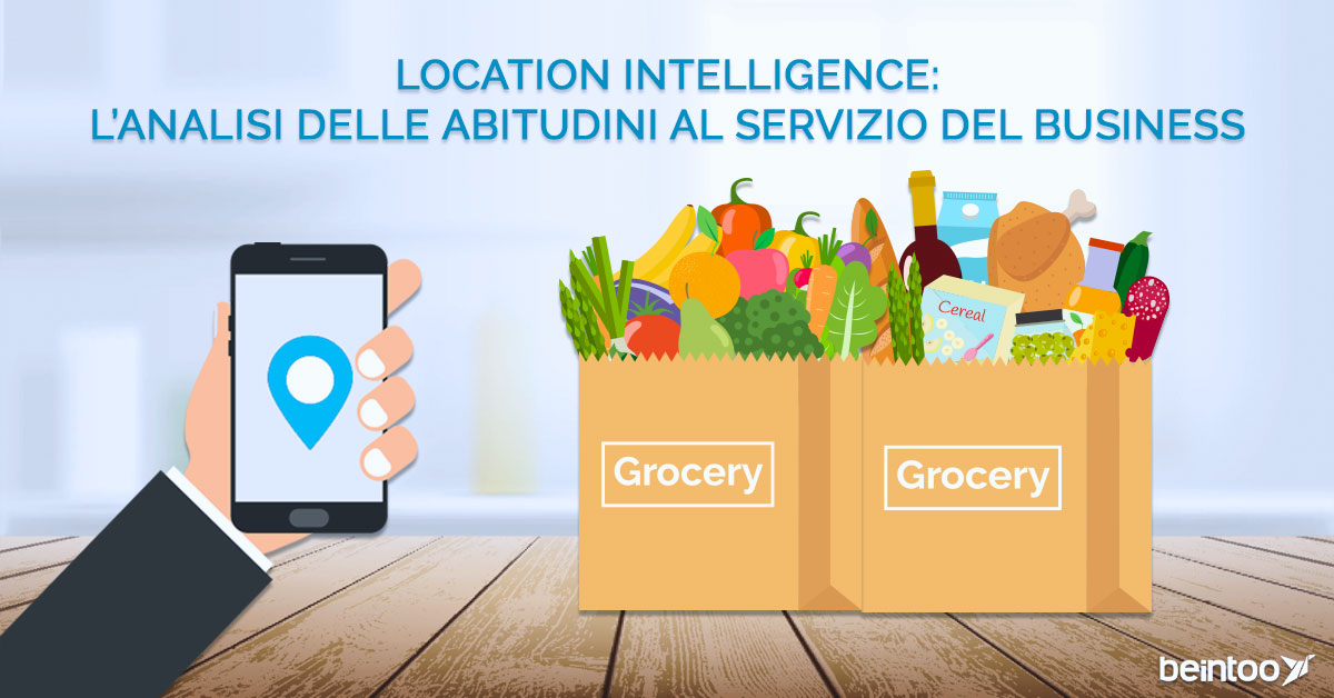 beintoo, location intelligence, location business, location data, GDO, Real Estate, analisi dei dati, marketing insights, mobile location intelligence, mobile advertising, mobile business, programmatic, smartphone, rich media, business intelligence, digital marketing, mobile data company