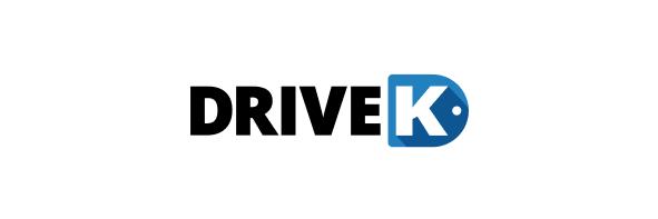 drive k
