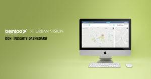 Beintoo Urban Vision